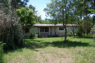 915  Addie  , Middleburg, FL 32068 (MLS #717417) :: Exit Real Estate Gallery