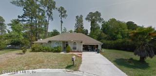 12059  Brandon Glenn Ter  , Jacksonville, FL 32258 (MLS #718484) :: EXIT Real Estate Gallery