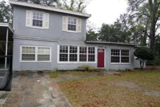 8227  Merivale Rd  , Jacksonville, FL 32208 (MLS #719468) :: Exit Real Estate Gallery