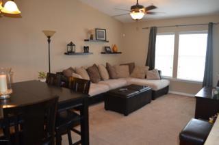 7051  Deer Lodge  109, Jacksonville, FL 32256 (MLS #721605) :: Exit Real Estate Gallery