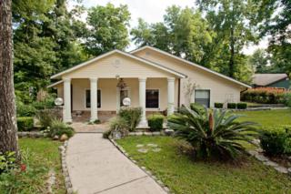 764  Hazelwood Ct  , Green Cove Spr, FL 32043 (MLS #723540) :: Exit Real Estate Gallery