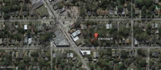 2736  College St  , Jacksonville, FL 32205 (MLS #723684) :: Exit Real Estate Gallery