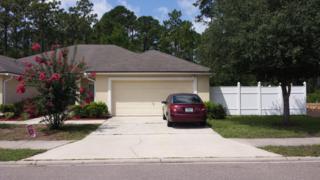 3836  Evan Samuel Dr  , Jacksonville, FL 32210 (MLS #724726) :: EXIT Real Estate Gallery