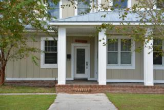 2975  Florence Dr  , Middleburg, FL 32068 (MLS #725039) :: EXIT Real Estate Gallery