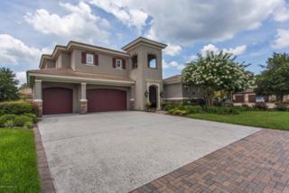 4530  Carrara Ct  , Jacksonville, FL 32224 (MLS #725265) :: Exit Real Estate Gallery