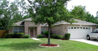 11286  Christi Oaks Dr  , Jacksonville, FL 32220 (MLS #726050) :: EXIT Real Estate Gallery