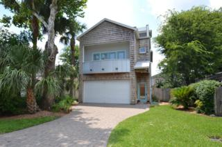 326  6th St N , Jacksonville Beach, FL 32250 (MLS #727209) :: EXIT Real Estate Gallery