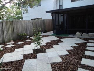 1111 W Romaine  , Jacksonville, FL 32225 (MLS #727793) :: Exit Real Estate Gallery