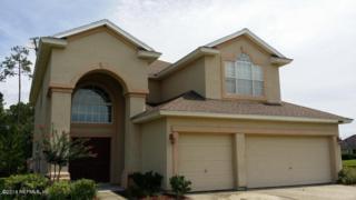 14872  Falling Waters Dr  , Jacksonville, FL 32258 (MLS #728335) :: Exit Real Estate Gallery