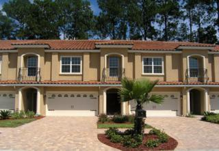 1702  Sanctuary Way  , Fleming Island, FL 32003 (MLS #729489) :: EXIT Real Estate Gallery