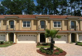 1712  Sanctuary Way  , Fleming Island, FL 32003 (MLS #729492) :: EXIT Real Estate Gallery