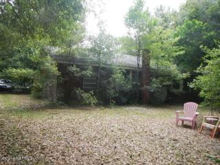 5342  107TH  , Jacksonville, FL 32244 (MLS #729659) :: EXIT Real Estate Gallery