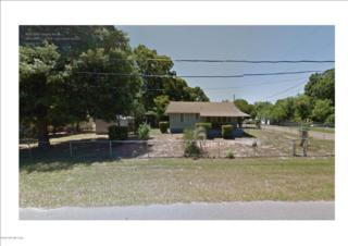 9620  Campus Ave  , Jacksonville, FL 32208 (MLS #730249) :: Exit Real Estate Gallery