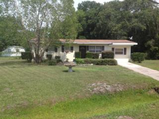 359  Wildwood Ln  , Orange Park, FL 32073 (MLS #730399) :: EXIT Real Estate Gallery