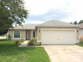 2676 S Rs Bailey Dr E , Jacksonville, FL 32246 (MLS #730526) :: EXIT Real Estate Gallery