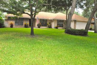 2054  Chisholm Trl  , Jacksonville, FL 32225 (MLS #730610) :: Exit Real Estate Gallery
