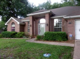 5609  Kildare Ct  , Jacksonville, FL 32244 (MLS #730812) :: Exit Real Estate Gallery