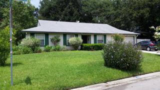 7375  Sweet Pea  , Jacksonville, FL 32244 (MLS #731651) :: EXIT Real Estate Gallery