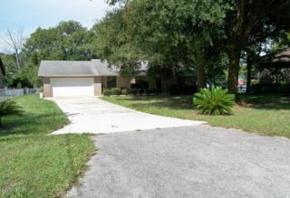 149  Arthur Moore Dr  , Green Cove Spr, FL 32043 (MLS #732180) :: Exit Real Estate Gallery