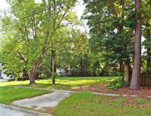 337  Leo Ct  , Orange Park, FL 32073 (MLS #732378) :: EXIT Real Estate Gallery