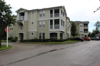 8290  Gate Pkwy  1218, Jacksonville, FL 32216 (MLS #733765) :: Exit Real Estate Gallery