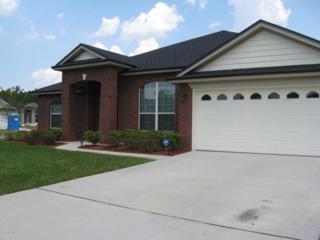 6657  Breeze Hill  , Jacksonville, FL 32222 (MLS #733802) :: Exit Real Estate Gallery
