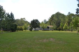 7788  Spaner  , Jacksonville, FL 32256 (MLS #733833) :: EXIT Real Estate Gallery