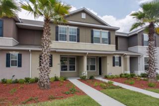 4220  Plantation Oaks 1514 Blvd  1514, Orange Park, FL 32065 (MLS #733982) :: Exit Real Estate Gallery