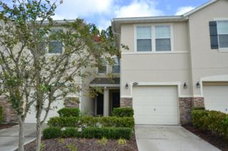 5926  Bartram Village Dr  , Jacksonville, FL 32258 (MLS #733984) :: Exit Real Estate Gallery