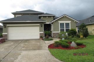 12338  Cadley Cir  , Jacksonville, FL 32219 (MLS #734054) :: Chaplin Williams