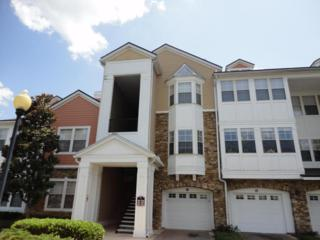 8550  Touchton Rd  834, Jacksonville, FL 32216 (MLS #734167) :: Exit Real Estate Gallery