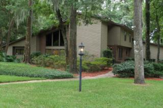 2981  Shoreward Ave  , Orange Park, FL 32073 (MLS #734211) :: Exit Real Estate Gallery