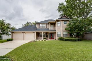 8234  Hamden Cir W , Jacksonville, FL 32244 (MLS #734399) :: Exit Real Estate Gallery