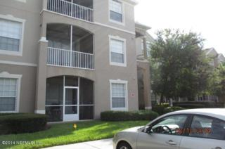 7990  Baymeadows Rd E 1127, Jacksonville, FL 32256 (MLS #734470) :: Exit Real Estate Gallery