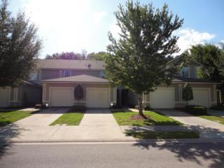 4798  Playpen Dr  , Jacksonville, FL 32210 (MLS #734533) :: Exit Real Estate Gallery