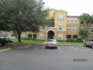 3591  Kernan Blvd S 718, Jacksonville, FL 32224 (MLS #734538) :: Exit Real Estate Gallery