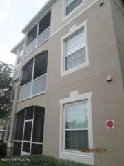 7990  Baymeadows Rd E 222, Jacksonville, FL 32256 (MLS #734542) :: Exit Real Estate Gallery