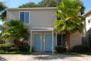 887&889  8th Ave S , Jacksonville Beach, FL 32250 (MLS #734609) :: Exit Real Estate Gallery