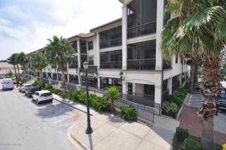 701  Market St  301, St Augustine, FL 32095 (MLS #734660) :: EXIT Real Estate Gallery