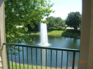 7800  Point Meadows  121, Jacksonville, FL 32256 (MLS #734699) :: Exit Real Estate Gallery