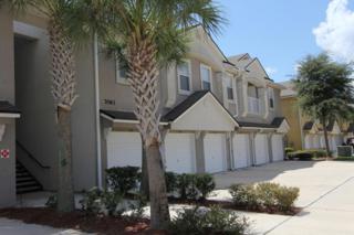 7063  Deer Lodge Cir  107, Jacksonville, FL 32256 (MLS #734727) :: Exit Real Estate Gallery
