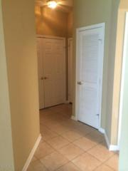 7990 E Baymeadows  , Jacksonville, FL 32256 (MLS #734806) :: Exit Real Estate Gallery
