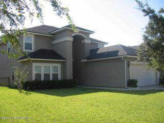 152  Flower Of Scotland Ave  , St Johns, FL 32259 (MLS #734939) :: Exit Real Estate Gallery