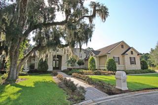 137  King Sago Ct  , Ponte Vedra Beach, FL 32082 (MLS #734940) :: Exit Real Estate Gallery