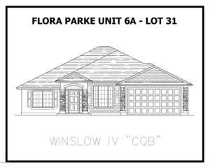 32013  Juniper Parke Dr  , Fernandina Beach, FL 32034 (MLS #734941) :: Exit Real Estate Gallery