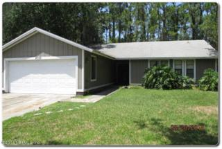 4325  Walnut Bend  , Jacksonville, FL 32257 (MLS #734942) :: Exit Real Estate Gallery