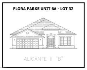 32012  Juniper Parke Dr  , Fernandina Beach, FL 32034 (MLS #734943) :: Exit Real Estate Gallery