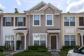 3563  Lone Tree Ln  , Jacksonville, FL 32216 (MLS #735489) :: EXIT Real Estate Gallery
