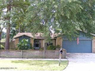 5272  Clarendon Rd  , Jacksonville, FL 32205 (MLS #735525) :: Exit Real Estate Gallery