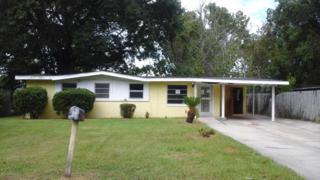 1712  Detroit  , Jacksonville, FL 32254 (MLS #735642) :: Exit Real Estate Gallery